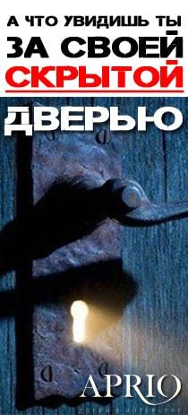 Купить скрытые двери под заказ Киев