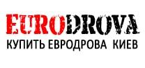 Евродрова Киев