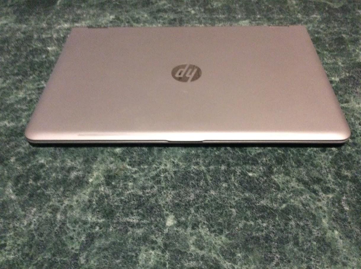 Ноутбук HP Envy M6-AQ105 (W2K44UA)-1-min