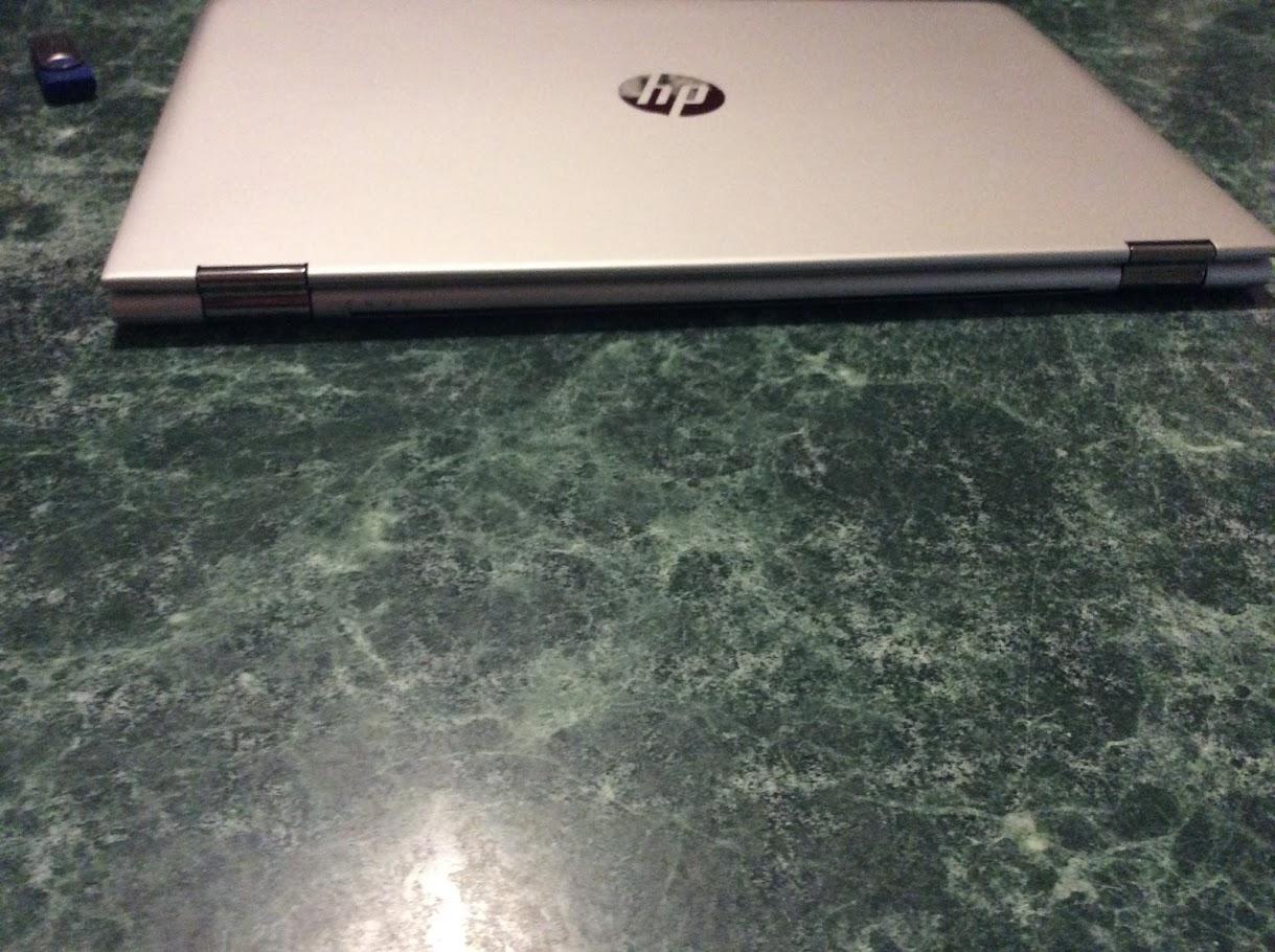 Ноутбук HP Envy M6-AQ105 (W2K44UA)-2-min