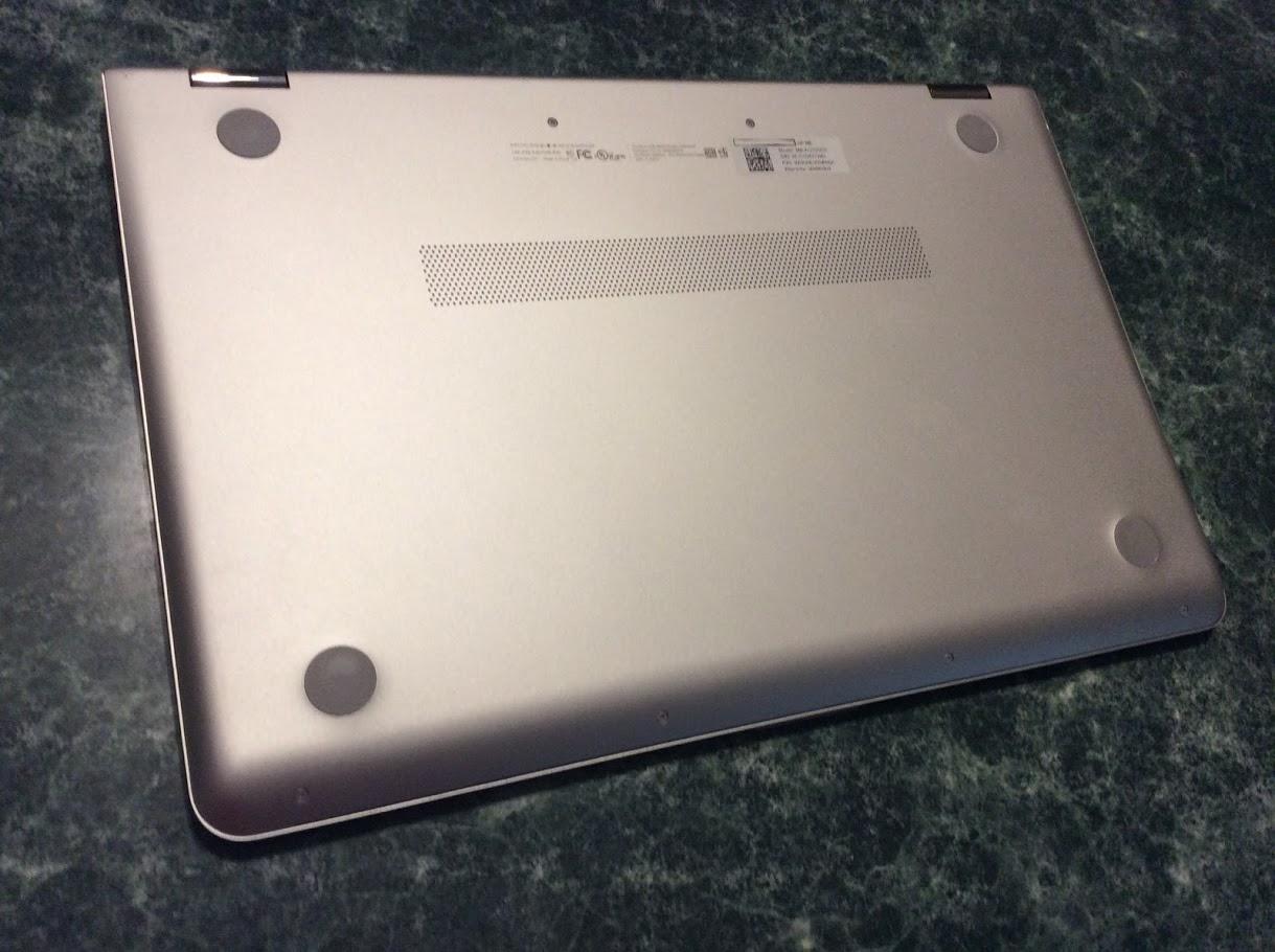Ноутбук HP Envy M6-AQ105 (W2K44UA)-4-min