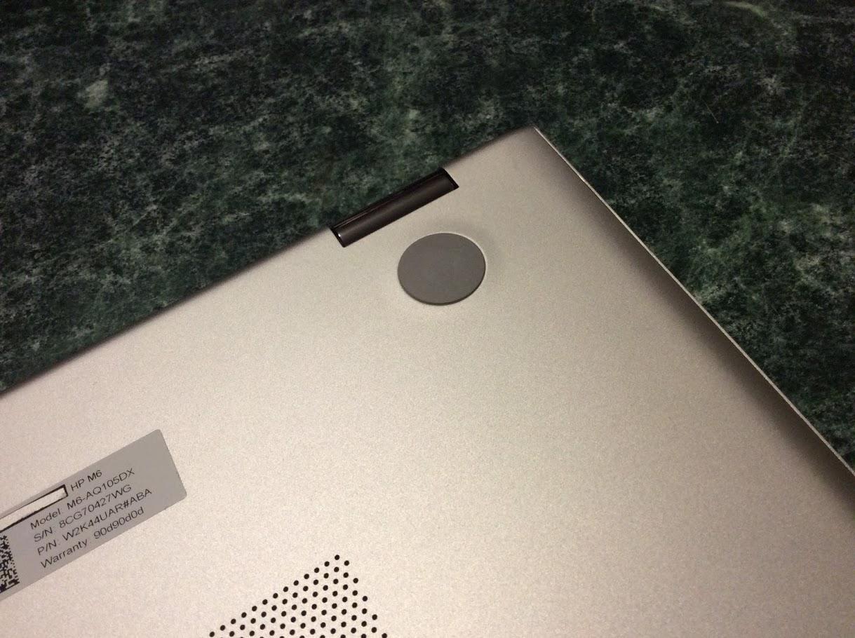 Ноутбук HP Envy M6-AQ105 (W2K44UA)-6-min