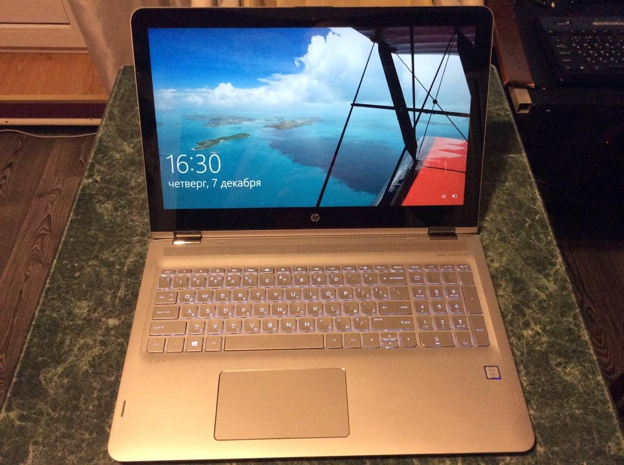 Ноутбук HP Envy M6-AQ105 (W2K44UA)-min