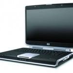 Разборка и ремонт HP zx5000