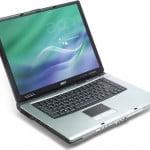 Acer TravelMate 2478