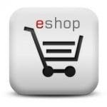 Руссификация плагина WordPress eShop