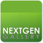 NextGEN Gallery Русский