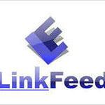 Настройка кода Linkfeed