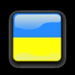 Украинский интернет-магазин на базе OpenCart
