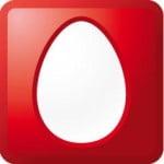Обзор пакета MTC «3G Безлимитный месяц»