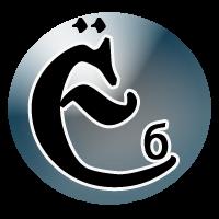 Полная настройка программы » Словоеб 2.0 «