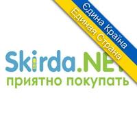 Интернет-магазин по продаже техники skirda.net