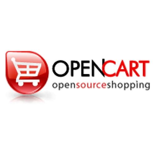 Как изменить размер загружаемой  картинки Opencart