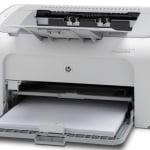 Скачать драйвер на HP LaserJet Pro P1102 х32 (х64)