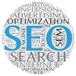 Как вывести сайт на первую страницу поисковых систем