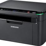 Скачать драйвер Samsung SCX-3205