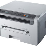 Скачать драйвер на принтер samsung scx 4200