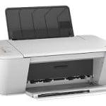Скачать драйвер для принтера HP Deskjet Ink Advantage 1515