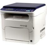 Драйвер для принтера Xerox Phaser 6121MFP
