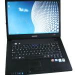 Драйвер для ноутбука Samsung NP-R60