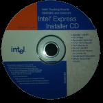 Скачать драйвера под Intel d845grg и d845gbv