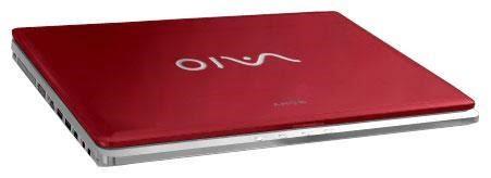 Скачать драйвера на Sony VAIO VGN-CR21ZR