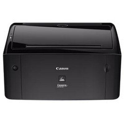 Драйвер для Canon LBP 3010