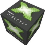 MICROSOFT DIRECTX 9.0