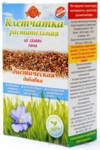 kletchatka_iz_semeni_lna_190gr_agroselprom_