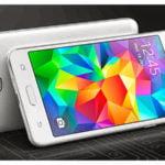 Обновление прошивки Samsung SM-G361H/DS Galaxy Core Prime