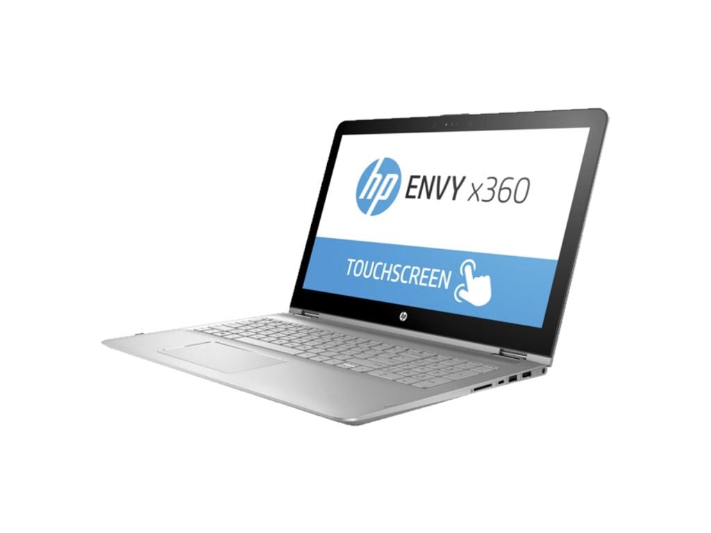 HP Envy M6-AQ105 (W2K44UA) Обзор
